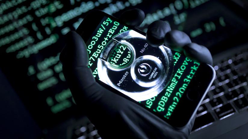Descubren una vulnerabilidad crítica de Android que dejaba los teléfonos a merced de 'hackers'