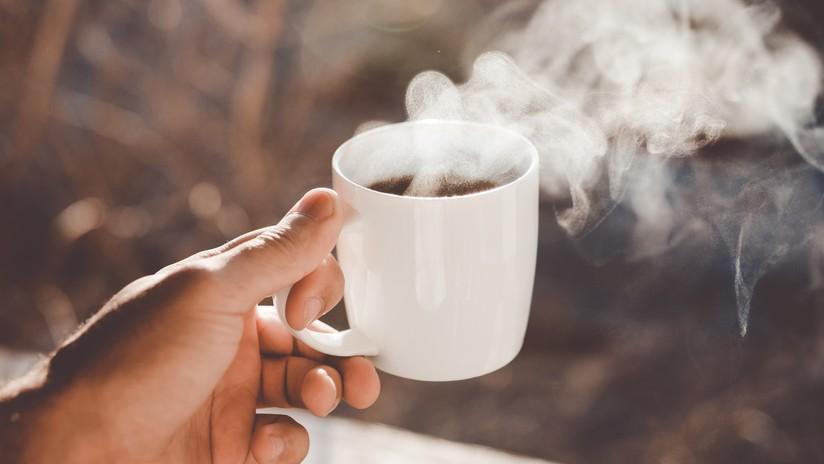 Tras más de 5.000 noches de estudio, científicos no hallan relación entre el café y la calidad del sueño