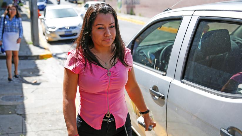 Incertidumbre ante nuevo juicio a la joven violada en El Salvador que fue condenada por sufrir un aborto