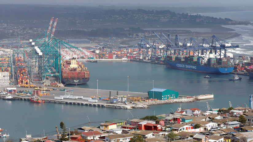 La Cepal confirma un aumento de la inversión extranjera en América Latina tras cinco años en baja