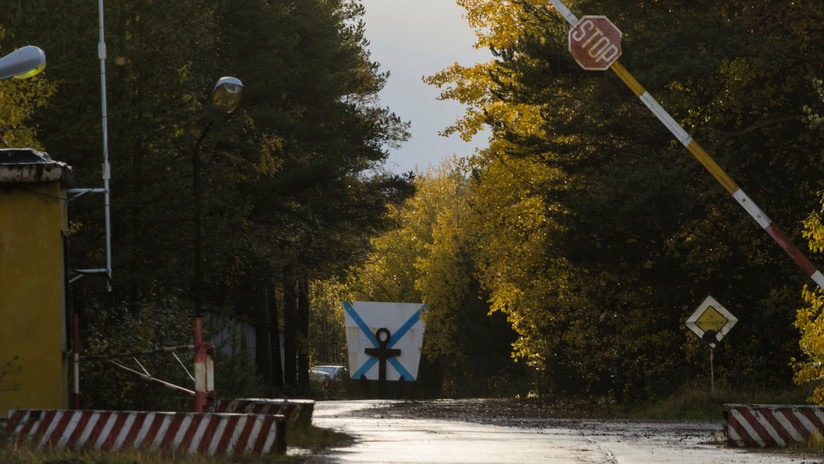 ¿Fue un misil nuclear? ¿Hay un aumento de radiación?: Lo que se sabe sobre la explosión en el noroeste de Rusia