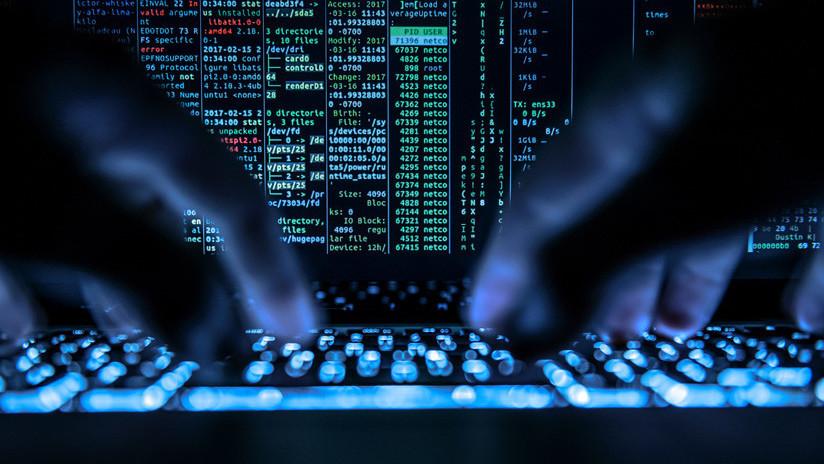 Ciberguerra, ¿cómo fue que internet se convirtió en un campo de batalla por la hegemonía global?