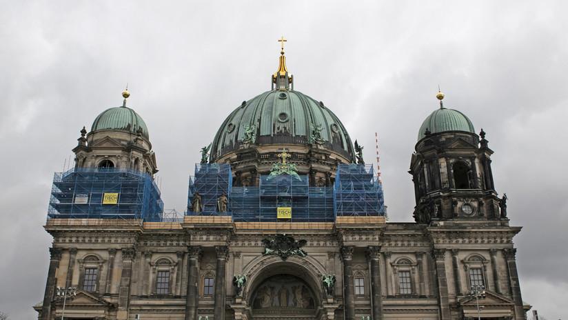 Una mujer demanda a un reconocido coro de chicos de Berlín por no admitir a su hija y pierde el juicio