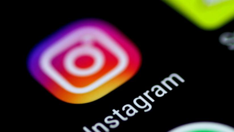 Estas serían las nuevas funciones que prepara Instagram