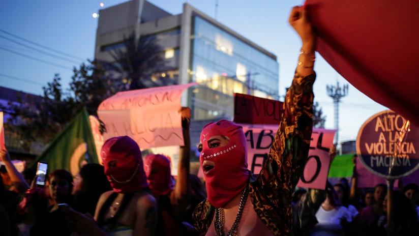 """Un empleado de BMW México llama a golpear a """"gordas feminazis"""" y la empresa lo investiga por ofensa pública de género"""