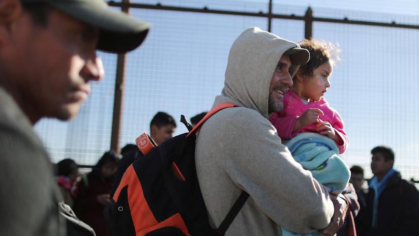 EE.UU. aclara que el acuerdo migratorio firmado con Guatemala solo aplicará a refugiados