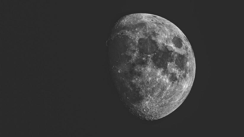 La nave espacial india Chandrayaan-2 llega con éxito a la órbita lunar