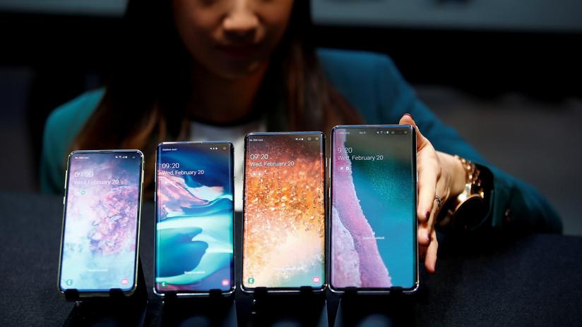 Estos son los mejores teléfonos inteligentes de 2019, según expertos
