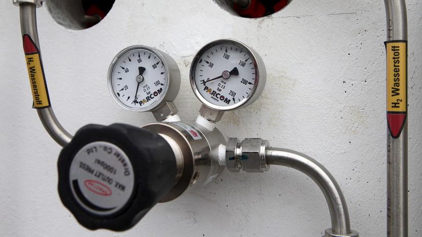 Extraen hidrógeno de campos petroleros a bajo coste: ¿llegó el arma definitiva para una energía limpia?