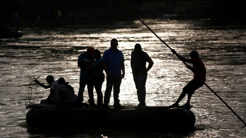 Giammattei, ¿la continuación del desastre en Guatemala?