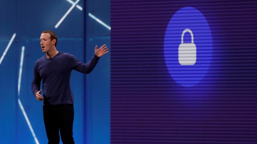 España es uno de los primeros países que dispondrá de la nueva herramienta de privacidad de Facebook
