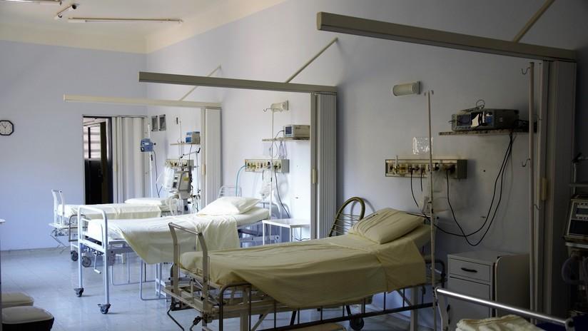 Alerta sanitaria en España: se diagnostican tres nuevos casos de listeriosis
