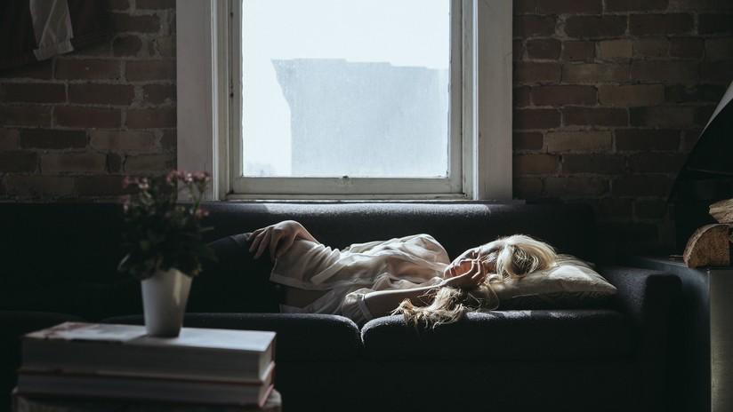 Confirman qué peligros para la salud conlleva la propensión al insomnio