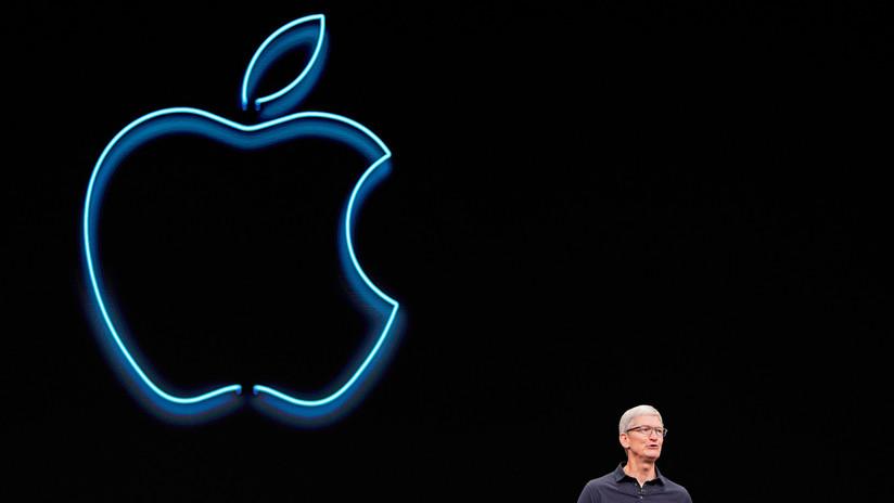Apple reabre accidentalmente una brecha de seguridad en su sistema operativo
