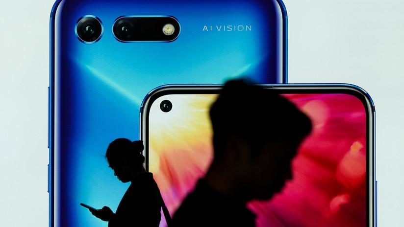 Los 'smartphones' más difíciles de reparar en 2019, según los expertos