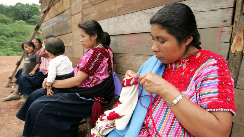 ¿Por qué la agresión a un grupo de antropólogos podría detener una importante consulta en comunidades indígenas de México?