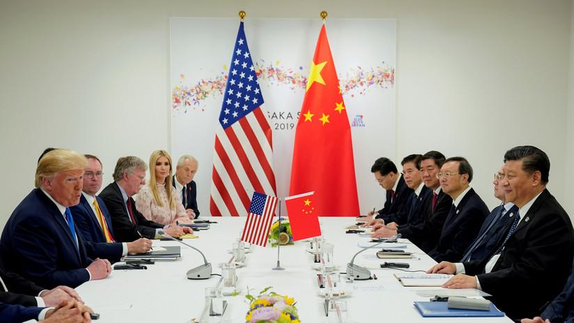 Experto: Imponer aranceles a la UE será mucho más dañino para EE.UU. que su guerra comercial con China