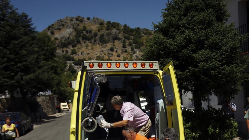 España lanza una alerta internacional sanitaria por el brote de listeriosis que afecta ya a 150 personas