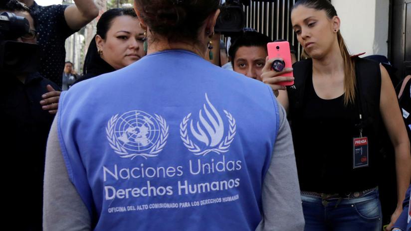 Qué es la CICIG y por qué tiene los días contados en Guatemala