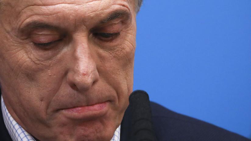 Las 4 causas de corrupción que enfrenta Macri por presuntamente beneficiar a sus empresas