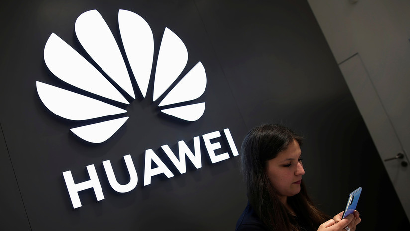 Lanza Huawei chip de inteligencia artificial
