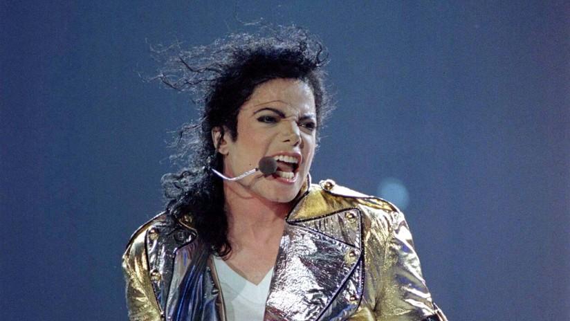 Exmanager de Michael Jackson revela la existencia de un testamento perdido del artista