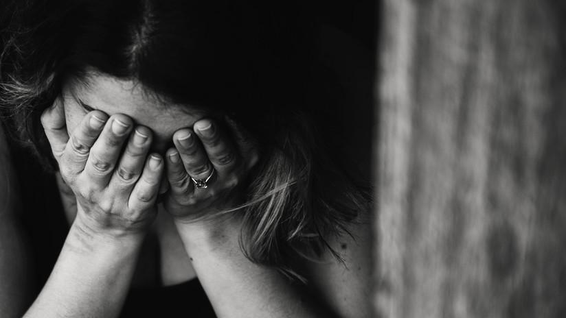 Una niña de 6 años es violada y estrangulada por dos hermanos menores en la India