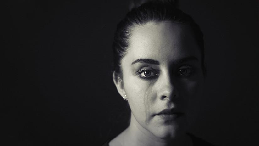 Un video sobre las distintas etapas de la violencia doméstica se vuelve viral