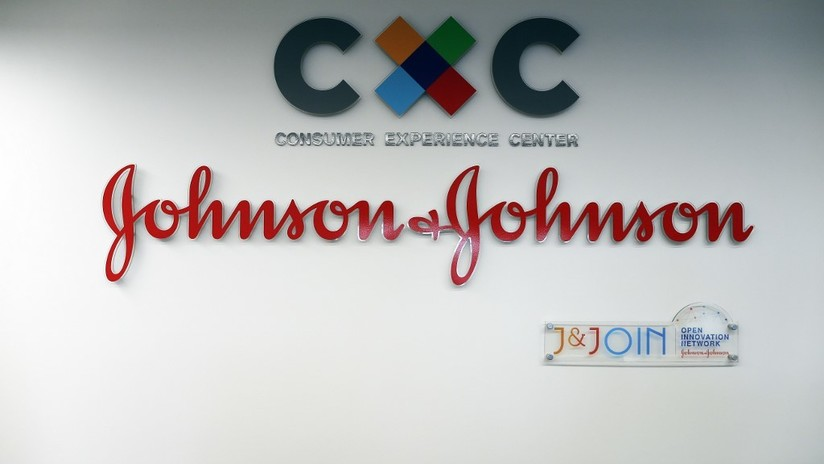 Multan con 572 millones de dólares a Johnson & Johnson en un fallo histórico por causar la crisis de opiáceos en Oklahoma