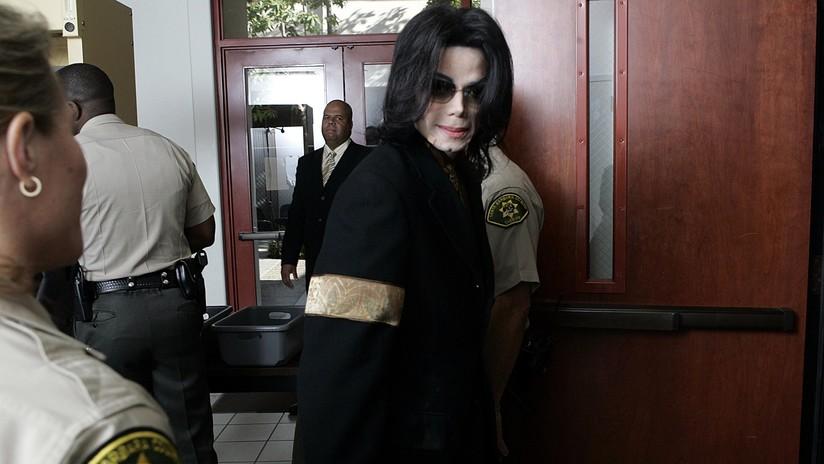 Un documental sobre Michael Jackson expone secretos de su cuerpo revelados por la autopsia