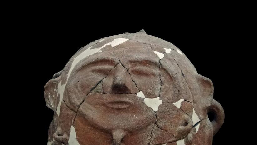 FOTO: Inscripciones de hace 2.800 años corroboran la narrativa de una guerra descrita en la Biblia