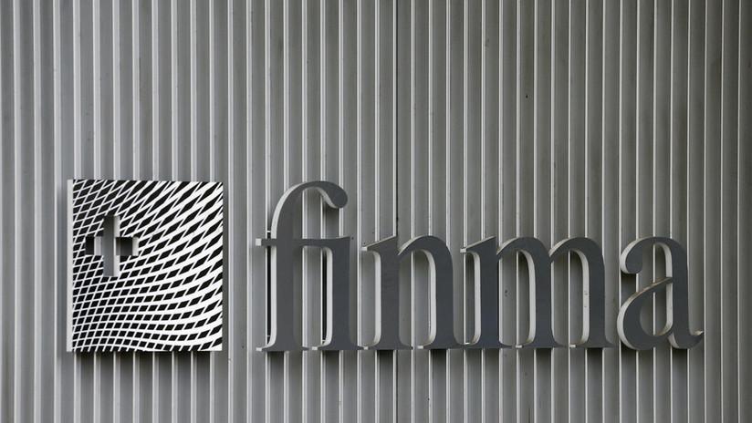 Suiza otorga licencias a lo que serán los primeros criptobancos del mundo