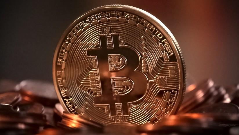 La Justicia obliga al hombre que dice ser el inventor del bitcóin a pagar 5 millones de dólares en esa criptomoneda