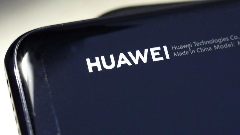 WSJ: Fiscales de EE.UU. investigan a Huawei por nuevas acusaciones de robo de tecnología