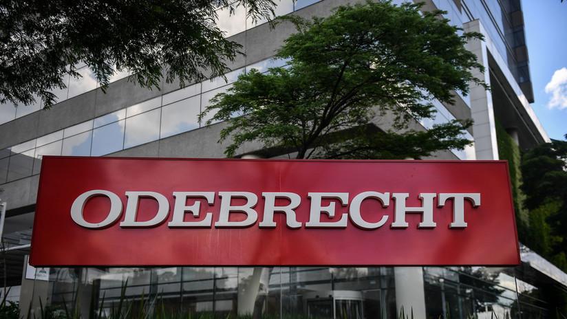 La Justicia de Argentina confirma el procesamiento de varios exfuncionarios kirchneristas por el caso Odebrecht
