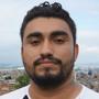 Raull Santiago, activista del Complejo do Alemao