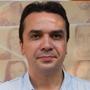Edson Diniz, director de 'Redes de Maré'