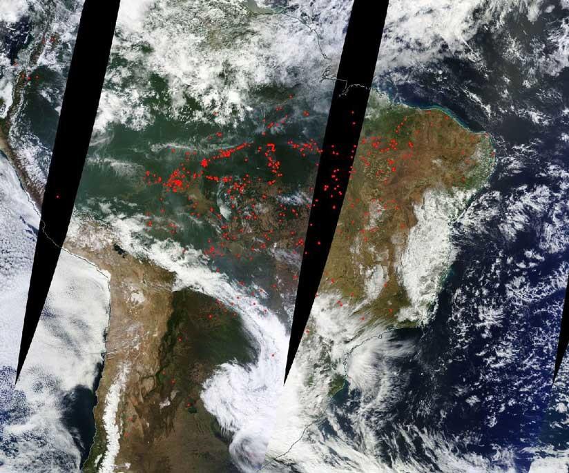 Venezuela - Venezuela un estado fallido ? - Página 31 5d5d87dfe9180fa93a8b4569