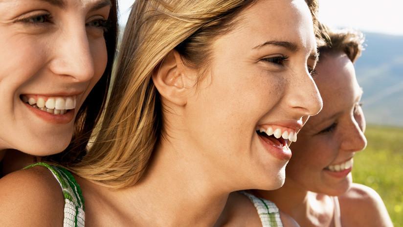 Los científicos explican la diferencia entre la memoria de las mujeres y la de los hombres