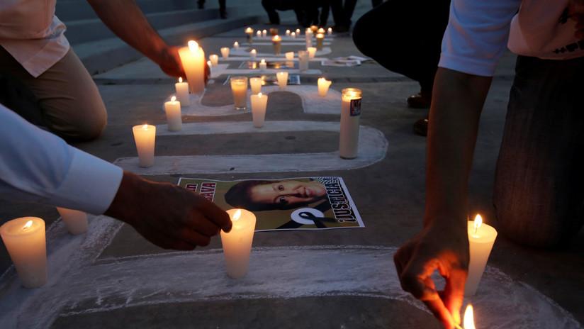 """Un sistema """"insostenible"""": las severas grietas del mecanismo de protección para periodistas en México"""