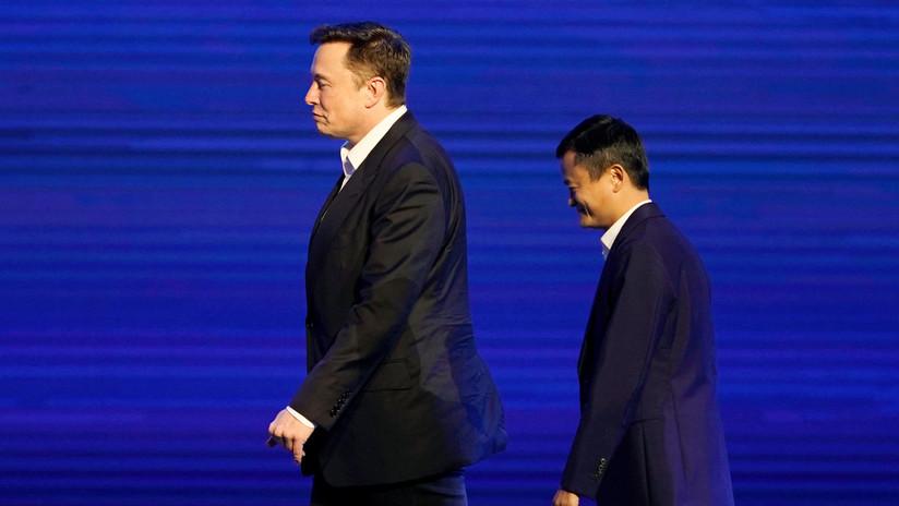 """""""Créanme, lo sabría"""": Elon Musk habla sobre los extraterrestres y dice tener algo """"mejor"""" que Área 51"""