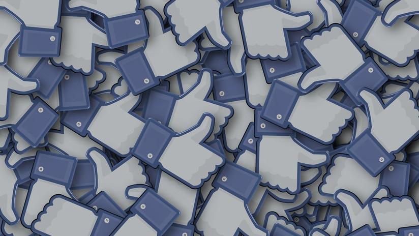 Facebook baraja ocultar los 'me gusta'