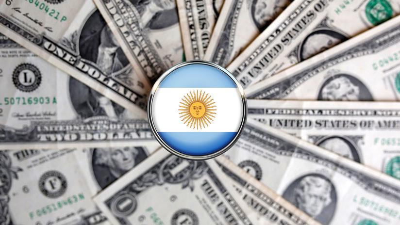 'Fiebre verde': ¿por qué el dólar se transformó en una moneda decisiva para Argentina?