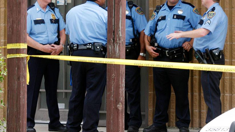 EE.UU.: Hallan el cuerpo de una niña de cinco años escondido en un armario