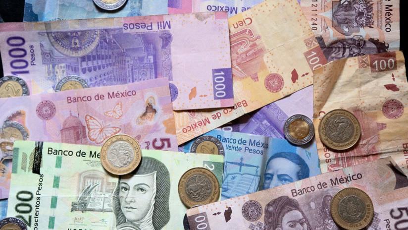 ¿Por qué han caído las expectativas de crecimiento económico para México?