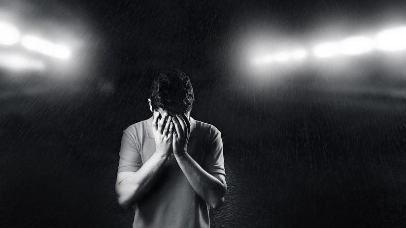 Un joven reo pierde el habla y no reconoce a su madre tras pasar 600 días aislado en una cárcel de EE.UU.
