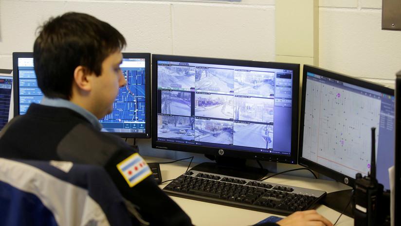 Un juez dictamina que la lista de vigilancia por terrorismo del Gobierno de EE.UU. viola derechos