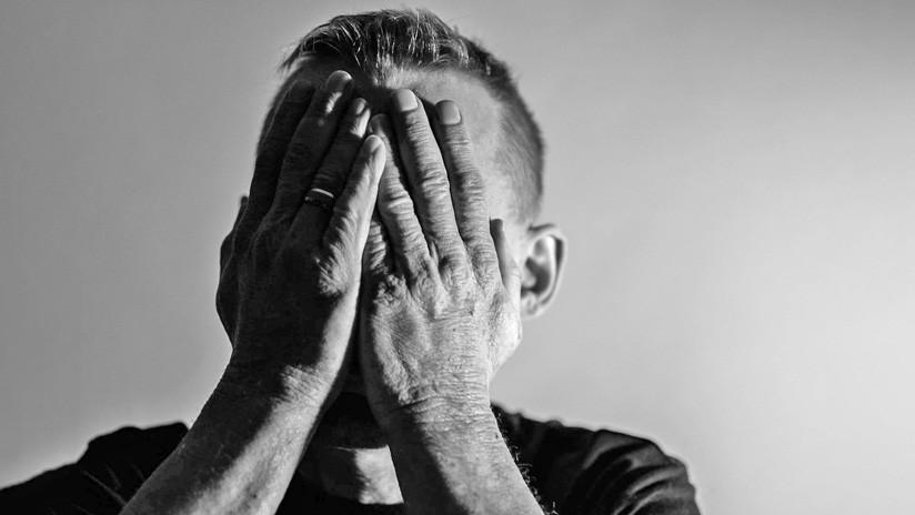 Estudio genético revela que la depresión está asociada a más de 20 enfermedades