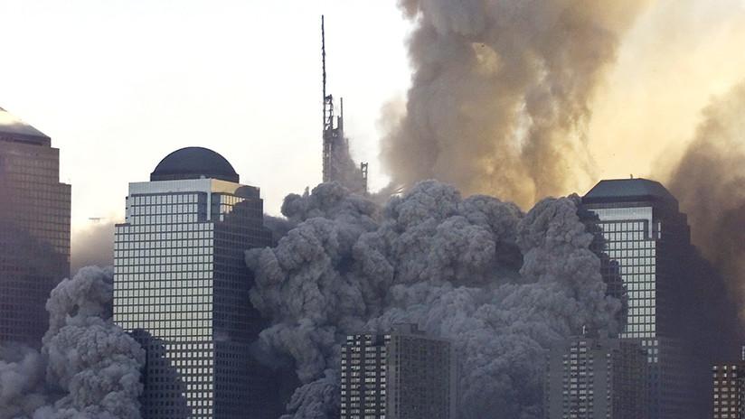 Exanalista de la CIA: Putin advirtió a Bush del riesgo de un ataque terrorista contra EE.UU. 2 días antes del 11S