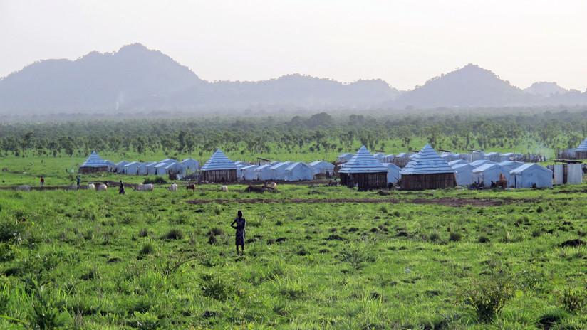 Asesinan en Etiopía a dos cooperantes de la ONG Acción contra el Hambre